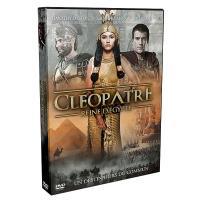 Cléopatre, Reine d'Egypte