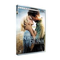 Un havre de paix DVD