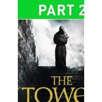 Simon Toyne The Key Epub