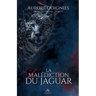La malédiction du jaguar