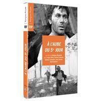 A l'aube du 5ème jour DVD