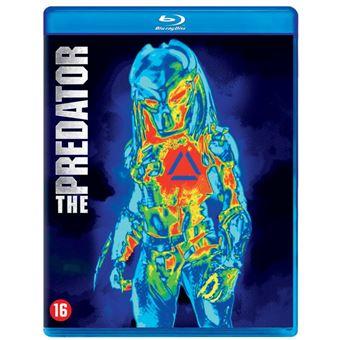 Predator-BIL-BLURAY