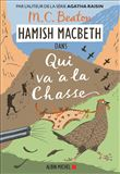 Hamish Macbeth - Hamish Macbeth, T2