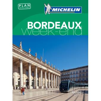 guide vert bordeaux edition 2016 broch collectif achat livre fnac. Black Bedroom Furniture Sets. Home Design Ideas