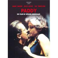 Paddy DVD