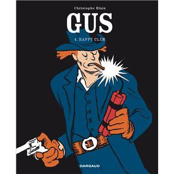 Gus - Gus, T4