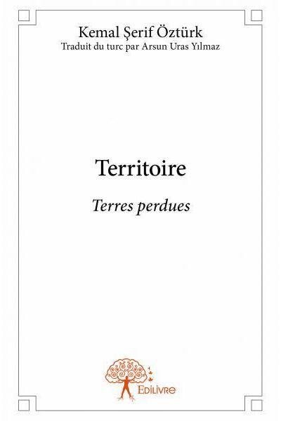 Territoire