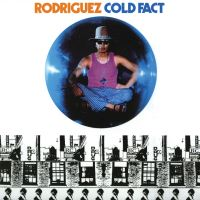 Cold fact -reissue/hq-