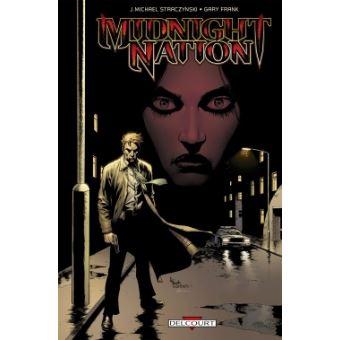 Midnight NationMidnight Nation