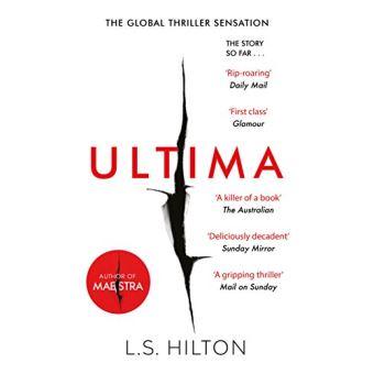 """Résultat de recherche d'images pour """"ls hilton,ultima"""""""
