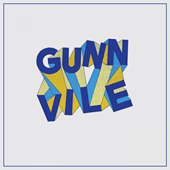 GUNN VILE/LP
