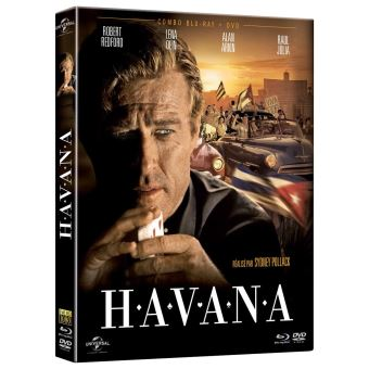 HAVANA-FR-BLURAY