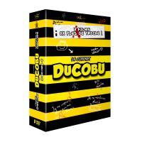 Coffret Ducobu DVD