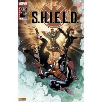 SHIELDS.H.I.E.L.D.