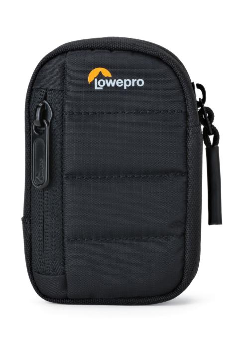 Etui Lowepro Tahoe CS 10 Noir