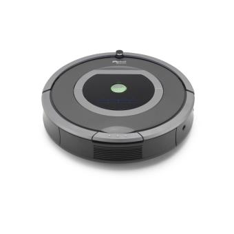 Aspirateur Robot iRobot Roomba 782e Achat & prix   fnac