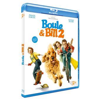 Boule et BillBoule et bill 2