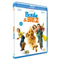 BOULE ET BILL 2-FR-BLURAY