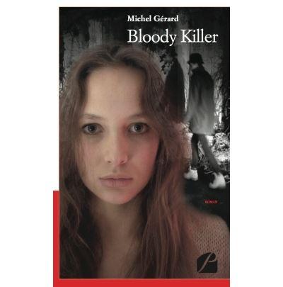 Bloody killer
