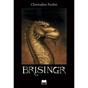 Christopher Paolini Ebook