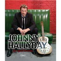 Johnny Hallyday: le regard des autres réédition