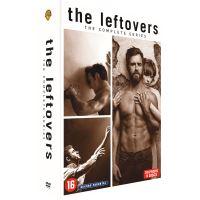 The Leftovers Saisons 1 à 3 DVD