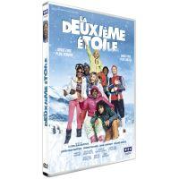 La Deuxième étoile DVD