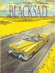 Blacksad - Blacksad, T5