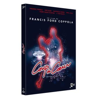 COUP DE COEUR-2 DVD-VF