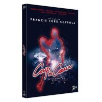 Coup de coeur Edition 2 DVD