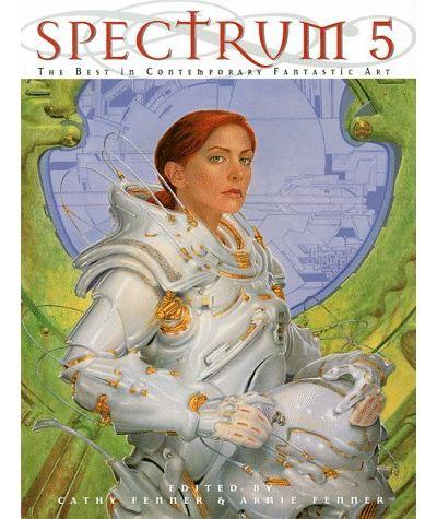 Spectrum,5