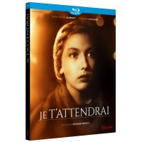 JE T ATTENDRAI-FR-BLURAY