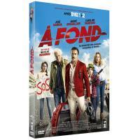 A fond DVD