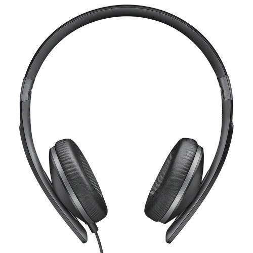 Casque audio Sennheiser HD 2.30I Noir