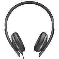 Hoofdtelefoon Sennheiser HD 2.30I Zwart