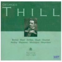 Recordings 1927-1937