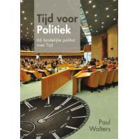 Tijd voor politiek