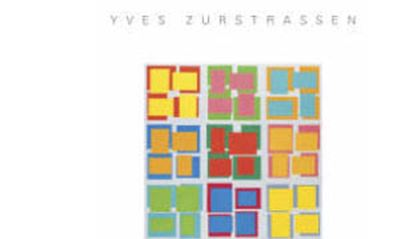 Yves Zustrassen