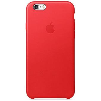 coque apple cuir iphone 6
