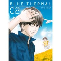 Blue thermal