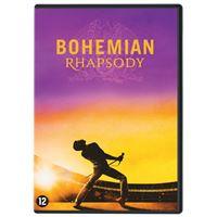 Bohemian rhapsody-BIL