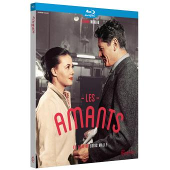 AMANTS-FR-BLURAY