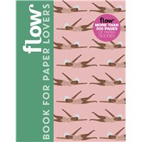 Book for paper lovers 4