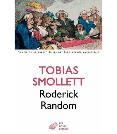 Roderick random