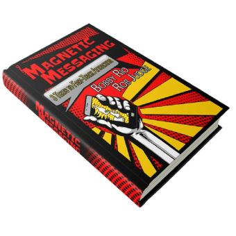 Magnetic Messaging Review Pdf Ebook Book Free Download Epub