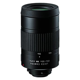 LEICA OCULAIRE-ZOOM 25-50 X WW ASPH.