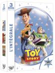 Toy Story - Toy Story