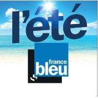 L'été France Bleu