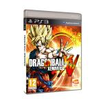 Dragon Ball Xenoverse PS3 - PlayStation 3