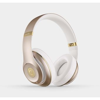 Casque sans fil Beats Studio2 Or